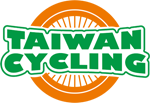 Taiwancycling~Explore Taiwan by bike !!