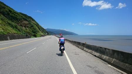 台東-大武海景