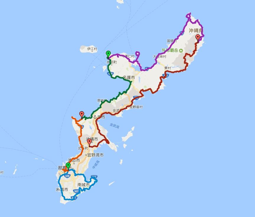 環沖繩路線圖.jpg